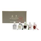 潘海利根 Penhaligon's 女性小香禮盒 5ML*5入【岡山真愛香水化妝品批發館】