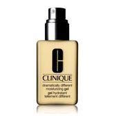【CLINIQUE】 三步驟還原潤膚膠 200ml 加大容量