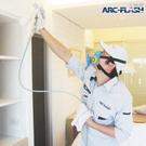 除甲醛到府服務- ARC-FLASH光觸...