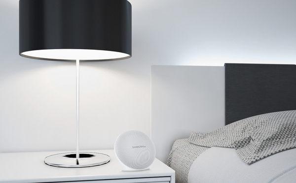 原廠公司貨|藍牙喇叭 Harman/Kardon Onyx Mini 無線藍芽喇叭 支援無線雙聲道