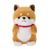 促銷優惠 T-ARTS 迴聲寵物 柴犬