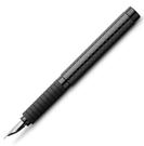 Faber-Castell 碳纖維 鋼筆