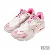 NIKE 女休閒鞋 WMNS NIKE AIR MAX 2X 氣墊 舒適 避震 復古-DD8484161