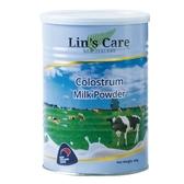 Lins Care 初乳奶粉450g/單罐【杏一】