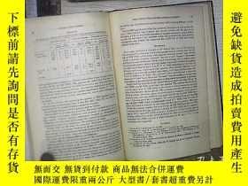 二手書博民逛書店INTERNATIONAL罕見JOURNAL OF FERTILITY 1971 VOL 16 國際生育雜誌197