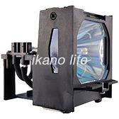 【SONY】LMP-H180 『報價請來電洽詢』 原廠投影機燈泡 for VPL-HS10/VPL-HS20