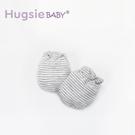 HugsieBABY 寶寶小手套