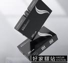 USB打印機切換器共享器2口二進一出USB切換器2進1出