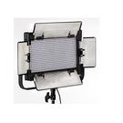 Genaray SpectroLED 800 雙色攝影棚補光燈 SP-S-800B Bi-Color Studio LED Light [2美國直購]