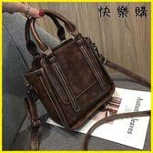 手提包-斜挎包時尚韓版百搭手提單肩小方包