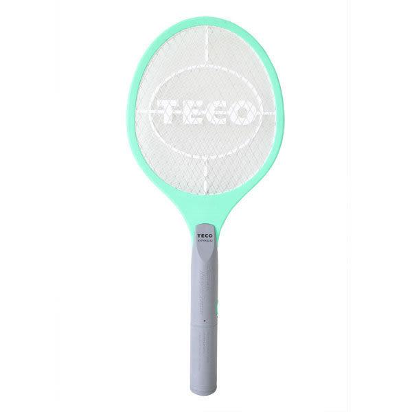 東元TECO 電池式三層電蚊拍/捕蚊拍 XYFYK2212