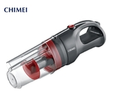 【CHIMEI 奇美】2in1多功能無線吸塵器 VC-HC4LS0