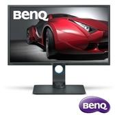 全新BenQ PD3200U 32型 IPS 4K2K 專業型電腦螢幕
