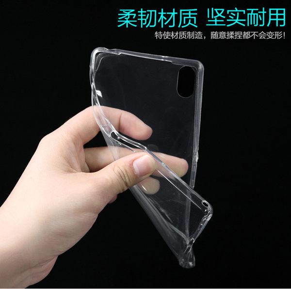 ♥ 俏魔女美人館 ♥Samsung Galaxy S7 Edge {雪花*防摔空壓軟殼} 手機殼 手機套 保護殼