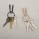 [Nite Ize] 按壓式鑰匙夾扣 2色 (KSQR) 秀山莊戶外用品旗艦店