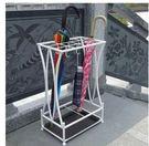 創意家用收納雨傘的架子LVV650【kikikoko】