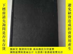 二手書博民逛書店zeitschrift罕見fur physik 1935 96(