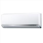 《全省含標準安裝》Panasonic 國際牌【CS-PX28FA2/CU-PX28FHA2】變頻冷暖分離式冷氣