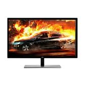 AOC U2879VF 28吋(4K) LED液晶顯示器【刷卡含稅價】