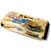 承昌~咖哩拉麵420公克/包 (4片裝)