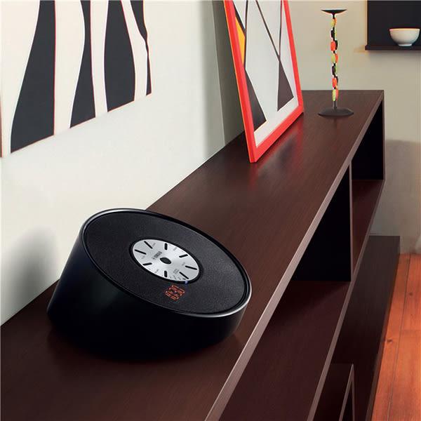 Yamaha TSX-B15 桌上型音響