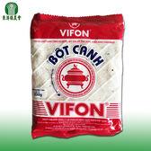 【東南亞食品】越南VIFON羹湯調味粉-250g