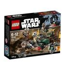LEGO樂高 星際大戰™系列 Rebel Trooper Battle Pack_LG75164