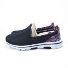 Skechers GO WALK 5 健...