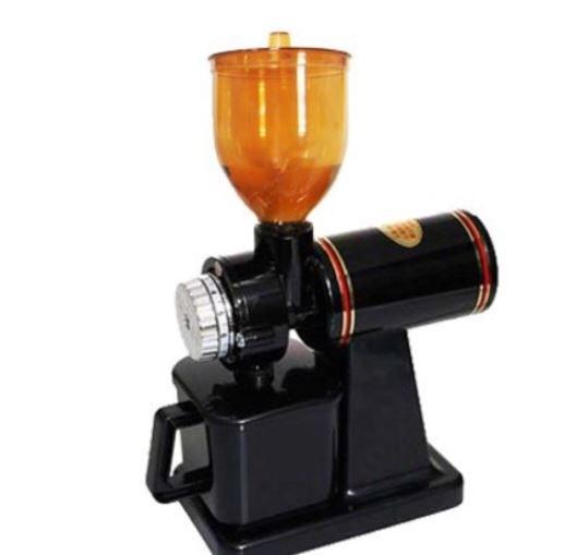 YANG-CHIA楊家飛馬牌咖啡磨豆機
