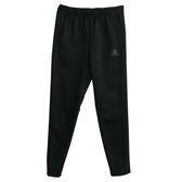 Adidas ID TRK PANT  運動長褲 BR3286 男 健身 透氣 運動 休閒 新款 流行