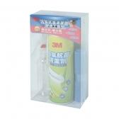 3M冷氣抗菌清潔劑超值工具包