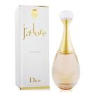 Dior 迪奧 J'Adore 真我宣言淡香精(50ml) EDP-香水航空版【美麗購】