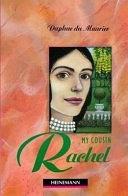 二手書博民逛書店 《My Cousin Rachel》 R2Y ISBN:0435272241│Heinemann Educational Books Limited