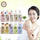 韓國HAPPY BATH 純淨香氛滋養沐浴乳(900g) 多款可選【小三美日】