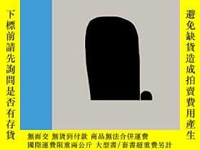 二手書博民逛書店Senex罕見And PuerY256260 James Hillman Spring Publication