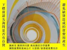 二手書博民逛書店INTERIOR罕見DESIGN 室內設計雜誌 2020年1月 英文版Y42402