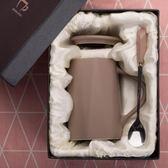 生日禮物閨蜜友情送朋友女生男生實用特別走心的創意禮品   LannaS