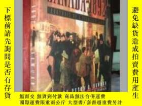 二手書博民逛書店CANADA-1892:PORTRAIT罕見OF A PROMISED LAND 12開 55-1Y17499