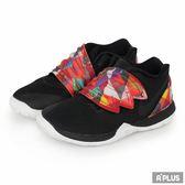NIKE 童 KYRIE 5 (TD)  籃球鞋- AQ2459010