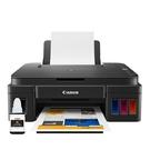影印/列印/掃描 支援滿版列印  1.2吋LCD螢幕