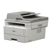 BROTHER MFC-2770DW 黑白雷射傳真複合機 列印/掃描/影印/傳真