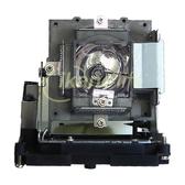 VIVITEK原廠投影機燈泡5811100784-S/適用機型D925TX、D927TW