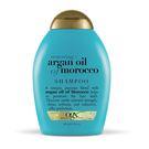 OGX摩洛哥堅果油新生修護洗髮精385m...