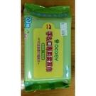 【180115844】DOOBY 大眼蛙 手口濕紙巾(厚20抽) NEW