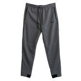 Nike AS M NK THRMA SPHR PANT  運動長褲 932272027 男 健身 透氣 運動 休閒 新款 流行