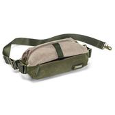 【限時】國家地理 NG RF 4474 National Geographic 雨林系列 Waistpack 腰包【正成公司貨】