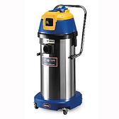 【NEORA尼歐拉】40公升不銹鋼桶乾濕兩用吸塵器 AS-400