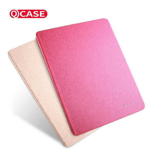 平板2 保護套7.9寸休眠平板1保護殼電腦皮套超薄全包防摔