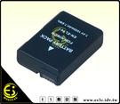ES數位 Nikon D3100 D3200 D3300 D5500 D5200 D5300 D5600 D3400 D3500 P7700 P7800 EN-EL14  防爆電池 ENEL14