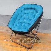 時尚懶人沙發電腦椅家用沙發椅子宿舍電腦椅休閒可躺靠背椅igo「時尚彩虹屋」